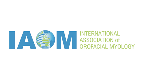 international association of orofacialmyology